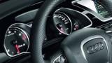 FOTO: Audi RS520805