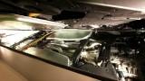 Primele imagini ale modelului Ferrari 599 GTB hibrid20780