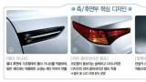 Primele imagini oficiale ale modelului Kia Magentis20773