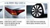 Primele imagini oficiale ale modelului Kia Magentis20775