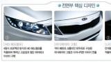 Primele imagini oficiale ale modelului Kia Magentis20772