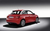 Geneva Preview: Audi A1 e-tron20727