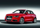 Geneva Preview: Audi A1 e-tron20734