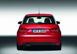 Geneva Preview: Audi A1 e-tron20735