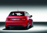Geneva Preview: Audi A1 e-tron20736