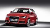 Geneva Preview: Audi A1 e-tron20726