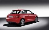 Geneva Preview: Audi A1 e-tron20727