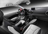 Geneva Preview: Audi A1 e-tron20729
