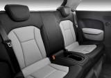 Geneva Preview: Audi A1 e-tron20730