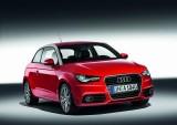 Geneva Preview: Audi A1 e-tron20732