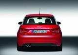 Geneva Preview: Audi A1 e-tron20735