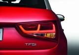 Geneva Preview: Audi A1 e-tron20738