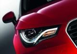 Geneva Preview: Audi A1 e-tron20739