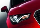 Geneva Preview: Audi A1 e-tron20740