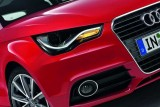 Geneva Preview: Audi A1 e-tron20741