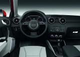 Geneva Preview: Audi A1 e-tron20742