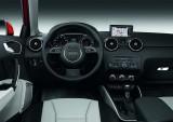 Geneva Preview: Audi A1 e-tron20743