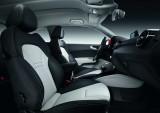 Geneva Preview: Audi A1 e-tron20744
