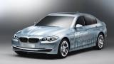 OFICIAL: BMW Seria 5 Activehybrid20720