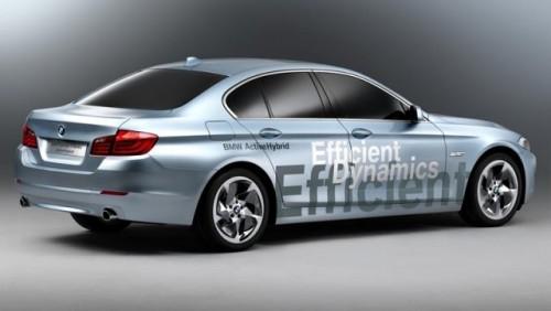 OFICIAL: BMW Seria 5 Activehybrid20721