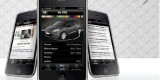 Aplicatie Citroen DS3 pentru iPhone si iPod Touch20719