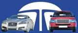 Jaguar Land Rover a afisat primul profit trimestrial de la preluarea de catre Tata Motors20714