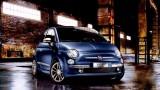 Fiat 500 by Diesel20687