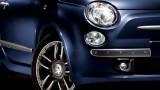 Fiat 500 by Diesel20689