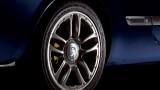 Fiat 500 by Diesel20690