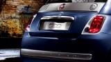 Fiat 500 by Diesel20691