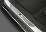 Noi imagini cu BMW X5 M Sport20693