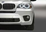 Noi imagini cu BMW X5 M Sport20694
