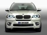 Noi imagini cu BMW X5 M Sport20697
