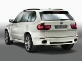 Noi imagini cu BMW X5 M Sport20700