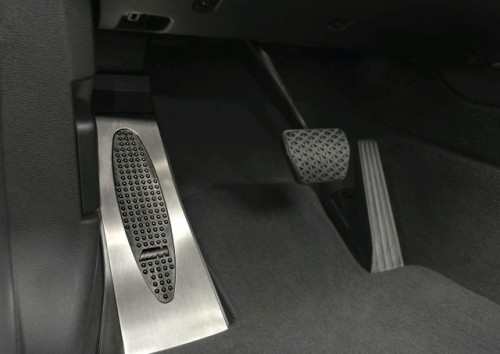 Noi imagini cu BMW X5 M Sport20701
