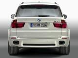 Noi imagini cu BMW X5 M Sport20704