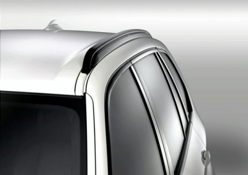 Noi imagini cu BMW X5 M Sport20705