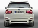 Noi imagini cu BMW X5 M Sport20711