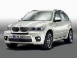 Noi imagini cu BMW X5 M Sport20695