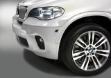 Noi imagini cu BMW X5 M Sport20696