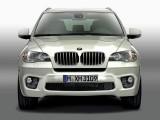 Noi imagini cu BMW X5 M Sport20699