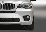 Noi imagini cu BMW X5 M Sport20702