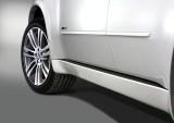 Noi imagini cu BMW X5 M Sport20703