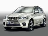 Noi imagini cu BMW X5 M Sport20708