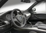 Noi imagini cu BMW X5 M Sport20709