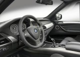 Noi imagini cu BMW X5 M Sport20712