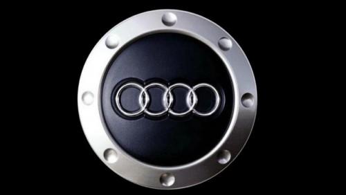 Audi va prezenta un nou concept la Geneva20679