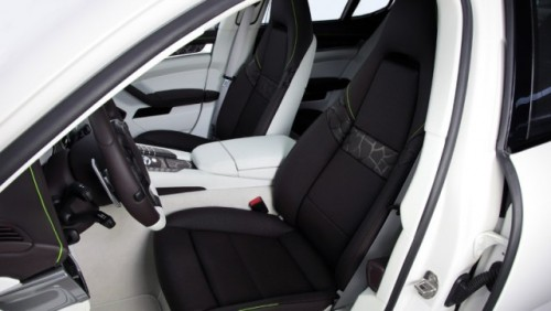 Techart GTStreet R si Concept One vor fi prezentate la Geneva20646