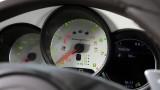 Techart GTStreet R si Concept One vor fi prezentate la Geneva20649