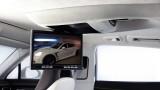 Techart GTStreet R si Concept One vor fi prezentate la Geneva20652